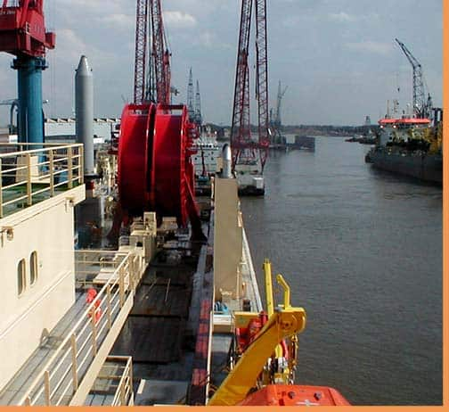 Offshore Inspection Group