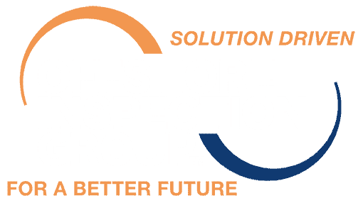 Offshore Inspection Group Logo