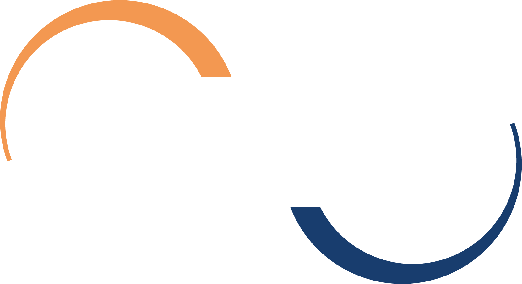 Offshore Inspection Group, Inc